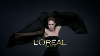 L'Oreal Paris Infallible Silkissime Eyeliner TV Spot Feat. Doutzen Kroes - Thumbnail 10