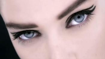 L'Oreal Paris Infallible Silkissime Eyeliner TV Spot Feat. Doutzen Kroes - Thumbnail 7