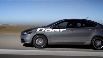 Dodge TV Spot, 'The Fleet' - Thumbnail 6
