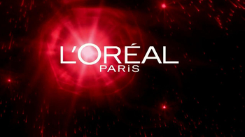 L'Oreal Revitalift Miracle Blur TV Spot, 'In Seconds' Featuring Julianna Margulies - Thumbnail 1