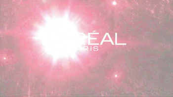 L'Oreal Revitalift Miracle Blur TV Spot, 'In Seconds' Featuring Julianna Margulies - Thumbnail 2