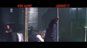 Ride Along - Alternate Trailer 14