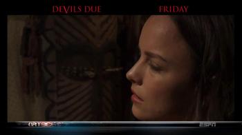Devil's Due - Alternate Trailer 16