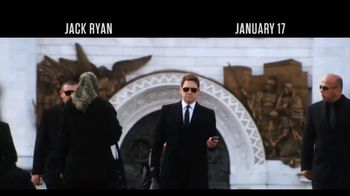 Jack Ryan: Shadow Recruit - Alternate Trailer 16
