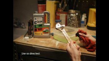 CLR TV Spot, 'Household Appliances'