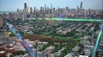 Exxon Mobil TV Spot, 'Natural Gas' - Thumbnail 10