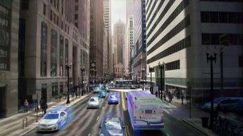 Exxon Mobil TV Spot, 'Natural Gas' - Thumbnail 4