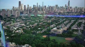 Exxon Mobil TV Spot, 'Natural Gas' - Thumbnail 9