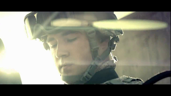 U.S. Army TV Spot, 'Defy Expectations: Surveyor' - Thumbnail 5