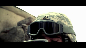 U.S. Army TV Spot, 'Defy Expectations: Surveyor' - Thumbnail 6