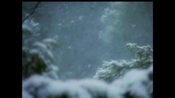 DR Redi-Plow TV Spot, 'Ready for Winter' - Thumbnail 1