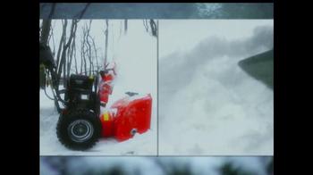 DR Redi-Plow TV Spot, 'Ready for Winter' - Thumbnail 2
