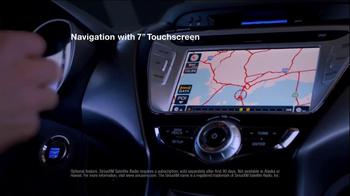 2013 Hyundai Elantra TV Spot, 'Type' - Thumbnail 3
