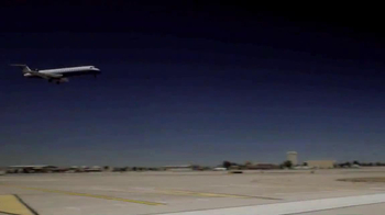 New Mexico State Tourism TV Spot, 'Albuquerque' - Thumbnail 1