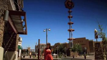 New Mexico State Tourism TV Spot, 'Albuquerque' - Thumbnail 3