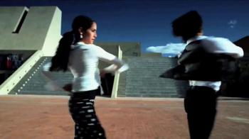 New Mexico State Tourism TV Spot, 'Albuquerque' - Thumbnail 4