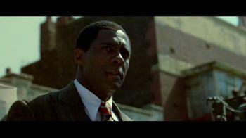 Mandela Long Walk to Freedom - Alternate Trailer 21