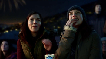 Blue Diamond Almonds TV Spot, 'Get Your Good Going' - Thumbnail 9