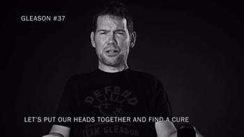Team Gleason TV Spot, 'ALS Awareness' Ft Drew Brees - Thumbnail 9