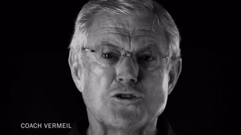 Team Gleason TV Spot, 'ALS Awareness' Ft Drew Brees - Thumbnail 4