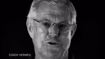 Team Gleason TV Spot, 'ALS Awareness' Ft Drew Brees - Thumbnail 5
