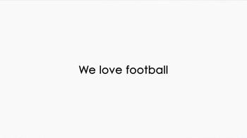 Idaho Potato TV Spot, 'We Love Football' - Thumbnail 9