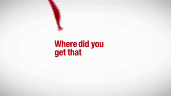 Office Depot TV Spot, 'Where Did You Get That?: Small-Business Solutions' - Thumbnail 1