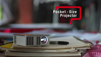 Office Depot TV Spot, 'Where Did You Get That?: Small-Business Solutions' - Thumbnail 5