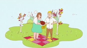 SlimQuick Pure For Women TV Spot, 'Natural' - Thumbnail 4