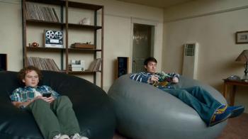 Little Caesars Hot-N-Ready Pizza TV Spot, 'Beanbags' - Thumbnail 1