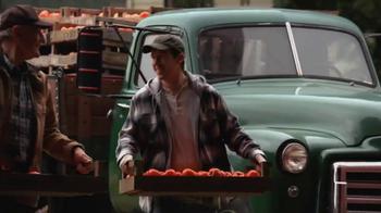 Little Caesars Pizza TV Spot Featuring Scrivano - Thumbnail 6