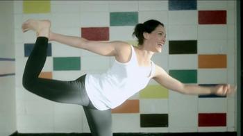 Olive Garden Seven Under 575 TV Spot, 'Lighter Fare Menu' - Thumbnail 9