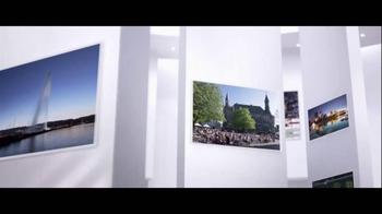 Rolex TV Spot, 'Show Jumping' - Thumbnail 1