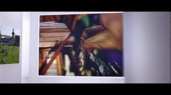 Rolex TV Spot, 'Show Jumping' - Thumbnail 7