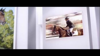 Rolex TV Spot, 'Show Jumping' - Thumbnail 8