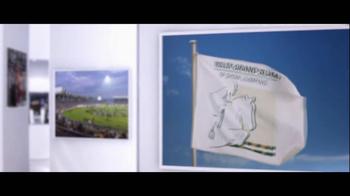 Rolex TV Spot, 'Show Jumping' - Thumbnail 9