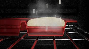Muffin Top Magic TV Spot - Thumbnail 6