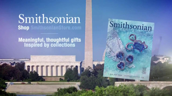 Smithsonian Journeys TV Spot - Thumbnail 5