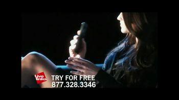 Live Links TV Spot, 'Local Singles'