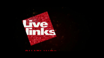 Live Links TV Spot, 'Local Singles' - Thumbnail 8