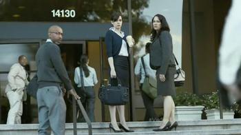 Visit Las Vegas TV Spot, 'Everybody Has One' - Thumbnail 6