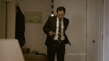 Visit Las Vegas TV Spot, 'Everybody Has One' - Thumbnail 7