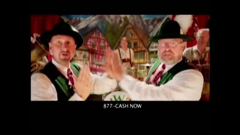 j g wentworth tv commercial german celebration ispot tv