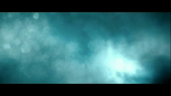 The Wizarding World of Harry Potter TV Spot, 'Think Again' - Thumbnail 10