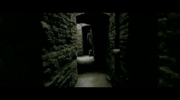 The Wizarding World of Harry Potter TV Spot, 'Think Again' - Thumbnail 5