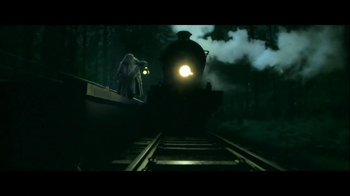 The Wizarding World of Harry Potter TV Spot, 'Think Again' - Thumbnail 8