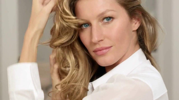 Pantene Repair & Protect TV Spot Featuring Gisele Bunchen, Song by Madison - Thumbnail 1