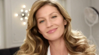 Pantene Repair & Protect TV Spot Featuring Gisele Bunchen, Song by Madison - Thumbnail 2