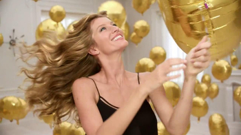 Pantene Repair & Protect TV Spot Featuring Gisele Bunchen, Song by Madison - Thumbnail 9