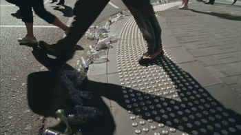Brita TV Spot, '48 Billion Bottles' - Thumbnail 1